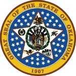 Oklahoma State Board of Behavioral Health Licensure